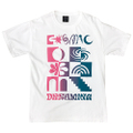 Cosmic Dreaming Tshirt - Extra Vitamins
