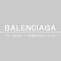 BALENCIAGA-12.460603 T-SHIRT TUCK IN ML