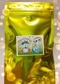Koive & Frankincense Tea (白樺茶&フランキンセンス)
