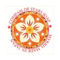 ★星の羅針盤シリーズ 古代の叡智と王女ミュラからの贈り物石鹸(ミルラ石鹸)