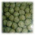 オリジナル野菜ボール 2.7k