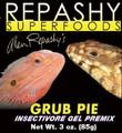 Grub Pie (グラブパイ) 6オンス