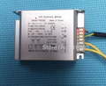 Hideb- 35w メタハラ安定器