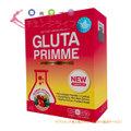 グルタプライム 30カプセルx3箱 GLUTA PRIMME