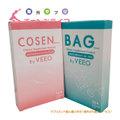 VEEO(ヴェーオ) BAG&VEEO(ヴェーオ) COSENセット