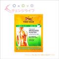 タイガーバーム 冷湿布 (2枚入り) Medicated Plaster  Cool