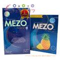 メゾファイバー&メゾノビーセット MEZO FIBER&MEZO NOVY