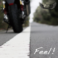Feel!