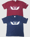 HALFWAY Boys オリジナルTシャツ
