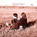 finder/Twinkle☆Spirit