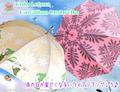 【フラハワイ】 アンブレラ/傘