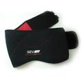 SEV・アスリートデバイス-腰ベルト