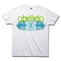 ★オリジナルTシャツ【白】2★