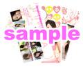 ★ポストカード3枚組★③