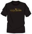 Team supArnaオリジナルTシャツ