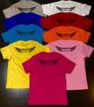 ★オリジナルTシャツ2016★全9色