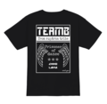 TeamB from supArna tribe Tシャツ(単品)