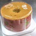 ミックスフルーツシフォンケーキ直径20cm