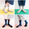オトナ靴下 窓と光のプリズム / COQ