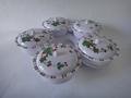 メラミン製お皿セット