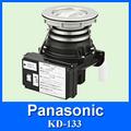 パナソニック ディスポーザーKD-133 本体だけの販売です。