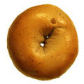 ブルーベリーリンゴ