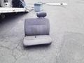 60系ベンチシート Front Bench for 60 series