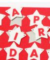 KIDS 星ガーランド[HB] PI