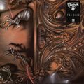 "ASPHYX ""THE RACK"" ANNIVERSARY EDITION - 2CD"