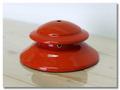 <オレンジカラー!>200B用橙色ベンチレーター(4010008213)