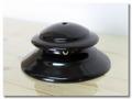 【廃盤】<ブラックカラー!>200B用黒色ベンチレーター(5010000698)