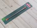 コンパクトツーバーナー423用ジェネレーター<R423-610J>