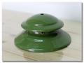 <ライトグリーンカラー!>200B用黄緑色ベンチレーター(4010003409)