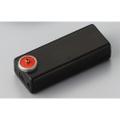 コールマンポータブルイージーウォーマー用バッテリーチューブ<170-6793B>