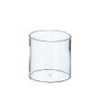 #222#226#229系ガラスグローブNO.2