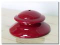 <レッドカラー!>200B用赤色ベンチレーター(5010000697)