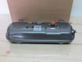 【廃盤ツーバーナー!】414系アンレデッドタンク一式<414-5601>ポンププランジャー一式, フィラーキャップ付属