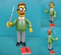 Ned Flanders(Series 2/Loose)