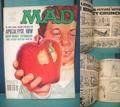 MADマガジン/No.215(June/80')