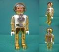 Airgam Boys/Astronaut(B)