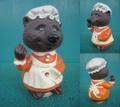 Hub-Bubs/Mrs.Bear(1975)