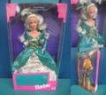 Barbie/Royal Enchantment(1995)