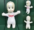 CASPER/トーキングドール(1961/Mattel/A)