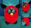 Furby(2012/C)