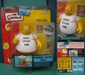 Comic Book Guy(Series 15/未開封)