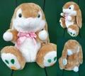 Easter Bunny/ぬいぐるみ(40cm)