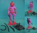 G.I. Joe/Hydro-Viper v1(88/Loose)