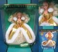 Barbie/Happy Holidays(1994)