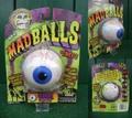 MADBALLS/OCULUS ORBUS(2007/未開封)