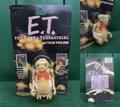 ET/アクションフィギュア(80s/LJN)